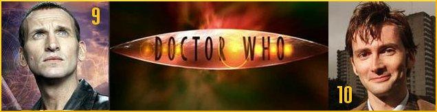 Who-thèque : quoi regarder et dans quel ordre... Nine_ten