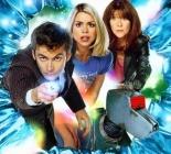 [Doctor Who] Présentation de la série Cast_2