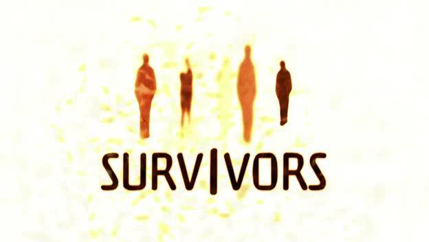 [Survivors] Présentation et Saison 1 Survivors